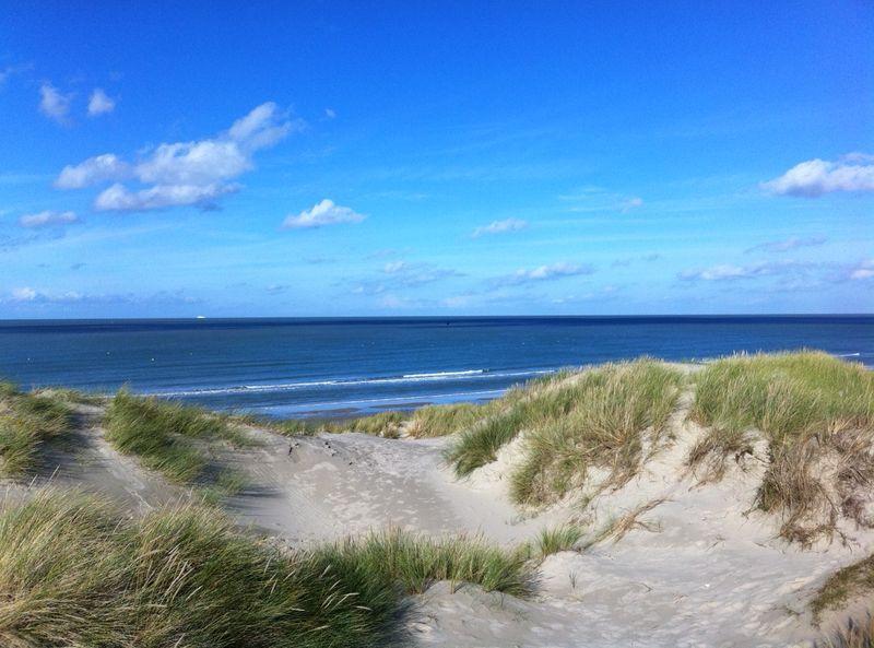 Photo_dune