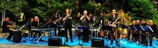 SitraEVE838146_244909_photo-ajir-big-band